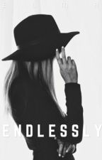 Endlessly  by Elma0_0