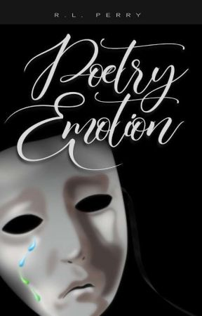 POETRY EMOTION  by psycholicious1