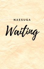 Waiting ﻬ yoonmin/yoonseok by naesuga