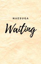 waiting ﻬ yoonmin by naesuga