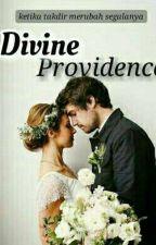 Divine Providence by DeeHan_