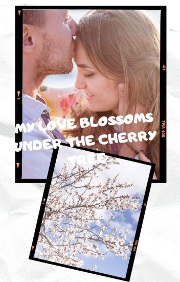 Image result for bunga  sakura melambangkan harapan