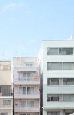 enigma » koeun by YUUZHI