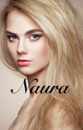 Naura Adlina