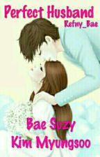 Perfect husband by DesiWelzarefni
