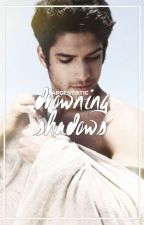 Drowning Shadows ➤ Kevin Keller by argentistic