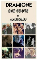 ▪ Dramione ▪ One Shots ▪ by mjgarcia122