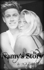 Namy's Story(Niall HoranFF) by 5SoS_and_1D