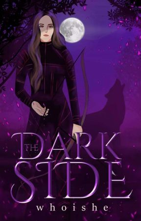 Pretty Unusual: The Vampire Hybrid (BOOK1) [PUBLISHED] by amacastro12