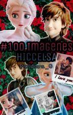 #100  Imágenes y memes de hiccelsa  {Terminada}  by Pandora_Guadalupe