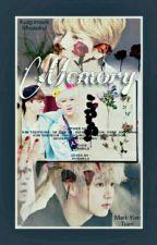 Memory (Markbam Taekook) by pubam1a