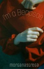 I'm a Beapsae ||Namjin|| by morganastrega