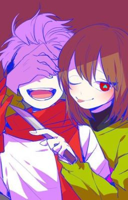 Đọc truyện Undertale-All Tale Picture Collection