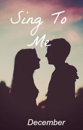 Sing To Me by NutInTheParish
