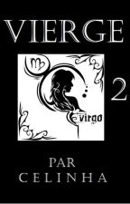 VIERGE Tome 2 by Celinha74