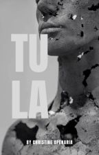Tula (Published under Lifebooks) by slykay