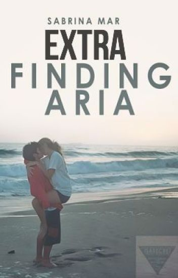 Finding Aria EXTRA