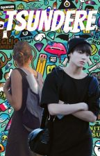 Tsundere (Jungkook y tú) by May_Ch_Jo