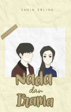 Nada dan Irama by vaniaerlina