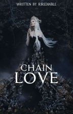 Chain Love by rirediable