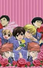kaoru x tn (ouran highschool host club) by anto_hatsune_01