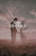 Judas Graphics [ CHIUSO ] by blackjudas
