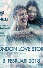 LONDON LOVE STORY 2 by shintapr23