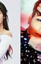 FANFICTION BTS x TWICE  <=> JUNGKOOK x SANA  : BẠN HỌC, CHÀO EM !!! by JungkookOppa6