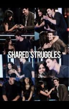 Shared Struggles » Shawmila by cabellolaughs
