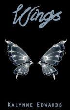 Wings by Kalynne_Edwards