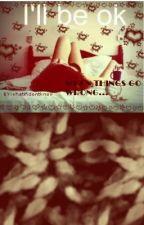 When things go wrong... by Daniya__Shah