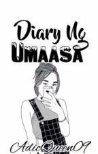Diary ng Umaasa (Short Story) by AdicQueen09