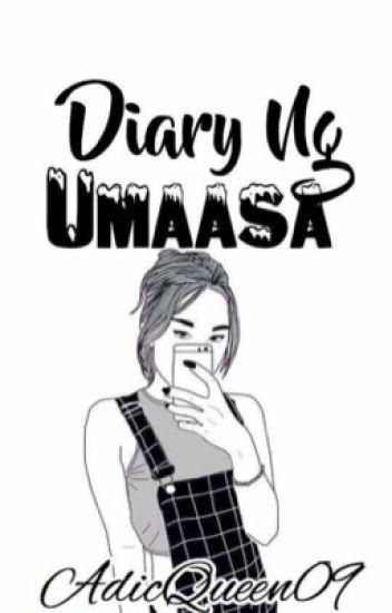 Diary ng Umaasa (Short Story)