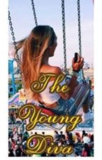 The Young Diva (Neymar Jr) by Memo_Jr_2