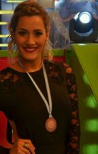 Micaela Viciconte... by Caro-Bane