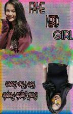 BadGirl VS CoolBoy by ItsPoepleCrazy