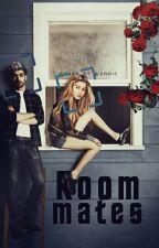 Roommates [Zayn&Gigi] by MishaBueno