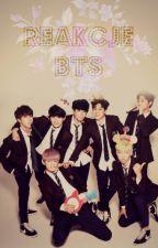 Reakcje BTS by _lave_