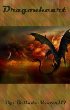 Dragonheart by Belinda-Venter117