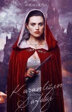 KARANLIĞIN ŞAFAĞI ♛ Kraliçelerin Savaşı III by Auralorina