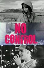 No Control by -Writer-1
