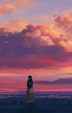 Last Love [ssw;myg] ✔ by dreamousie