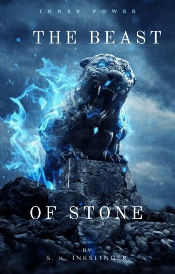 The Beast of Stone