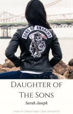 Daughter of The Sons by FreeWaveSurfer