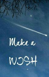 I wish by _silentstars_