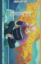 Chat ; Vmin by jimingantang