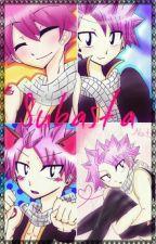 Subasta by Xx_Anime_Is_Love_xX