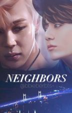 Neighbors |Jikook|  by bbieberbts