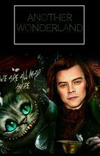 Another Wonderland (L.S) by larrietenebrosa