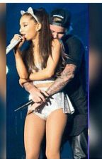 The Dangerous Love  JARIANA♡ ( Français) by arilamoonbae